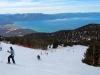 skiing-2