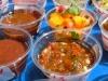 salsa-2