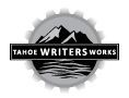 World of words runs deep in Tahoe