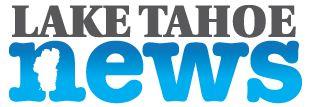 Lake Tahoe News advertising deal