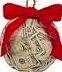 Budget gifts: Handmade mufflers and hats