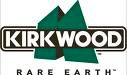 Kirkwood powers up all lifts