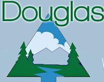 2 finalists for Douglas County's No. 2 job