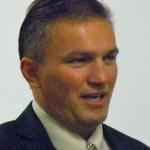 Brian Uhler