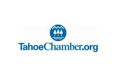 Chamber honors its own with Blue Ribbon Awards