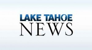 Tahoe Rim Trail talk @ South Lake Tahoe library