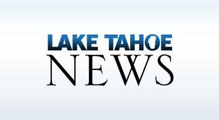 Fire consumes house in Truckee area