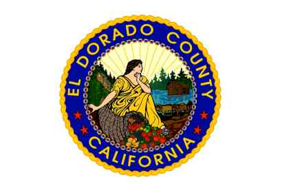 Former IT director sues El Dorado County