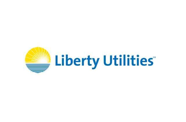Liberty Utilities' rates expected to increase 4%