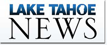 Lake Tahoe News