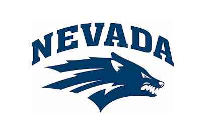 Chancellor has high hopes for Nevada colleges