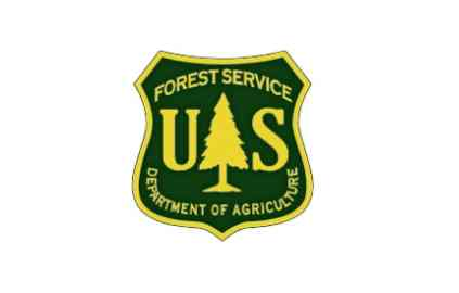 Prescribed burning on South Shore to begin