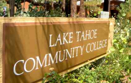 LTCC on dual course to offer 4-year degrees