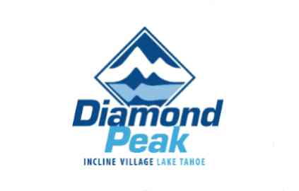 $15 mil. in improvements planned for Diamond Peak