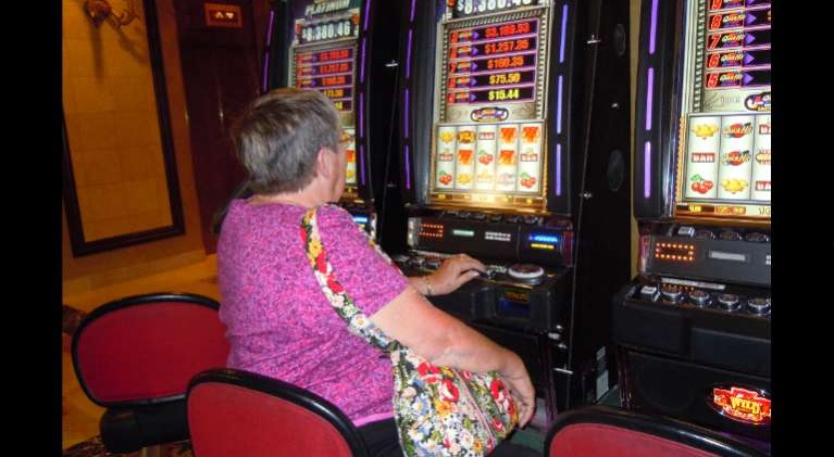 Gambling continues to fail in Atlantic City