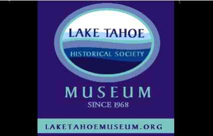 History club for South Shore youth