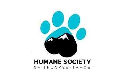 Golf event benefits Truckee Humane Society
