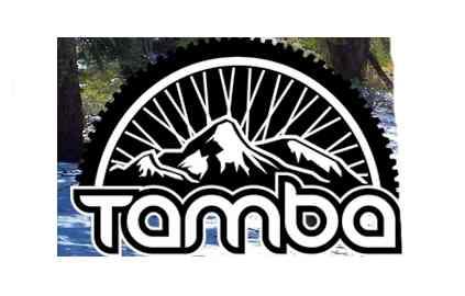 TAMBA raising money to build trails