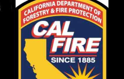CalFire introduces wildfire app for alerts, preparation