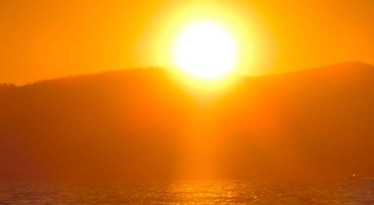 2015, 2016 likely to be hottest on record