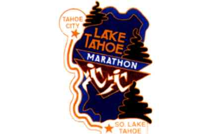 Shorter races available for kids during marathon