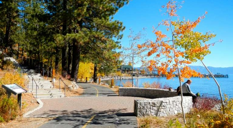 Cooperation key to improving Placer County