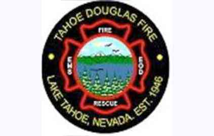 Seasonal fire crew moves into permanent quarters