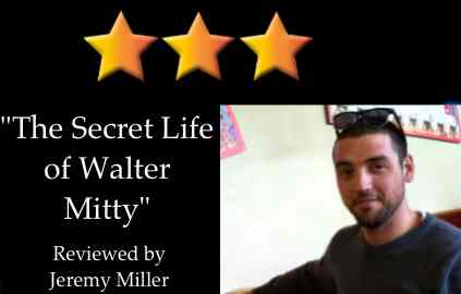 the life of walter mitty short story pdf