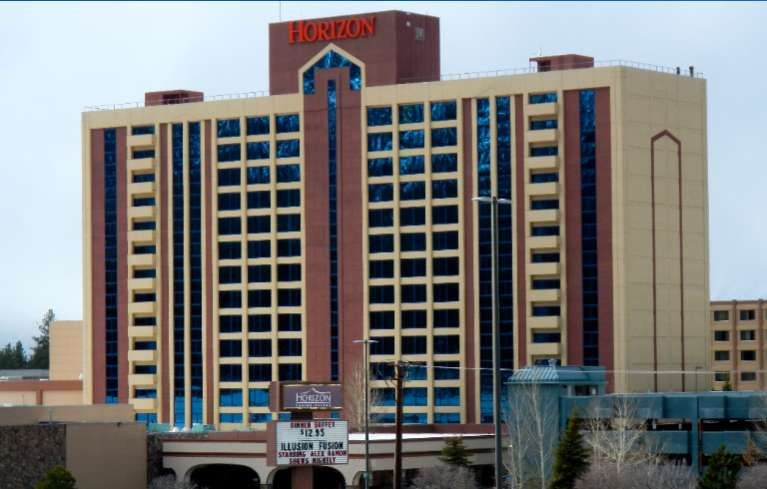 Horizon hotel casino south lake tahoe to casino windsor from