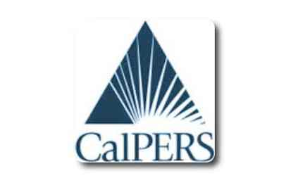 Opinion: Backroom CalPERS deals