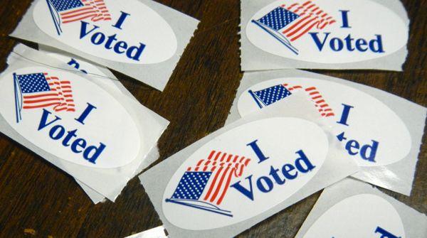 No election changes; LTUSD seeks member