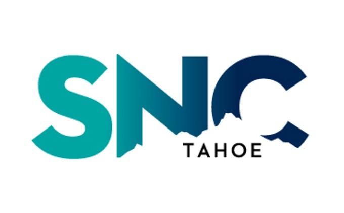 Carbon dioxide subject of talk at SNC