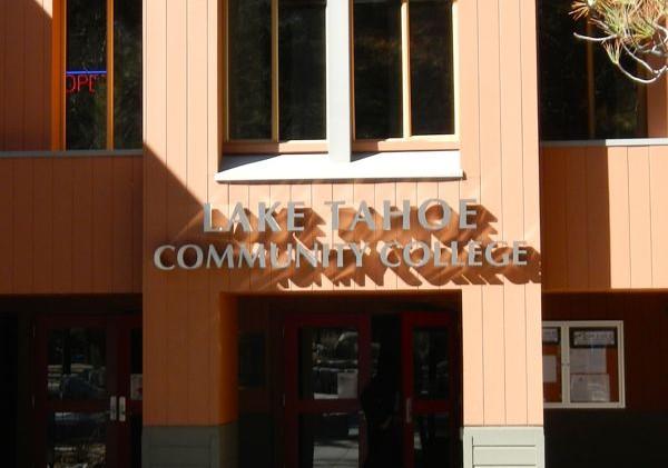Opinion: LTCC denounces DACA decision