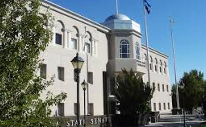 Concerns over Nev. water-restriction proposals