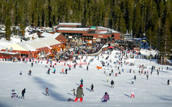 Sierra to open with 11 runs on Saturday