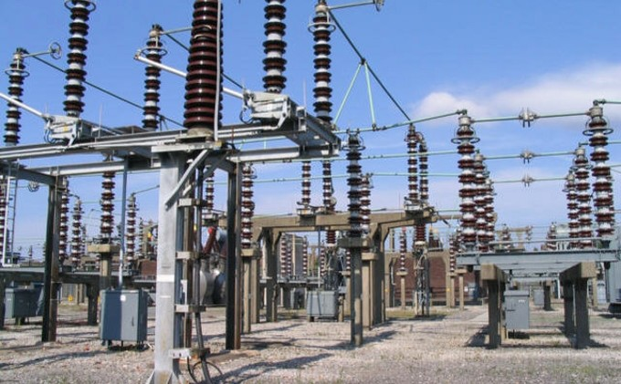 Major changes coming to Calif. electricity rates