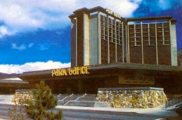 Styx montbleu resort casino and spa october 18
