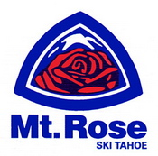All things Santa related at Mt. Rose on Saturday