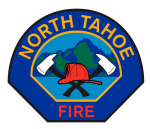 Barbecue on wood deck ignites early morning fire