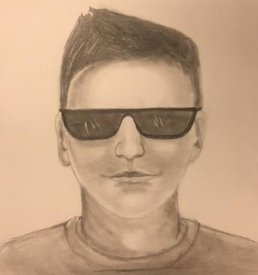 SLT police looking for suspect in assaults