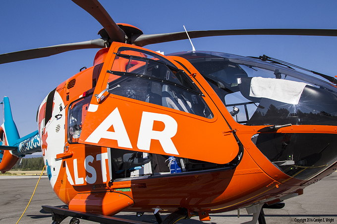 calstar helicopter with Calstar Merger Brings Changes For Members on Breaking News Rescue Lost Kayaker Happening Now also REACH Air Medical likewise Article e65472fd 085a 5779 8be0 9c4205d97442 as well Article d0ae859f Ef1d 5e6e 92ac E9a822afa9c4 besides Flying The Ec145.
