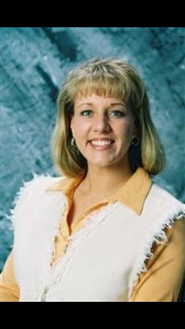 Jill Stanton-Bricker