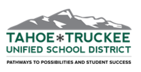 Dining program helps Tahoe-Truckee students