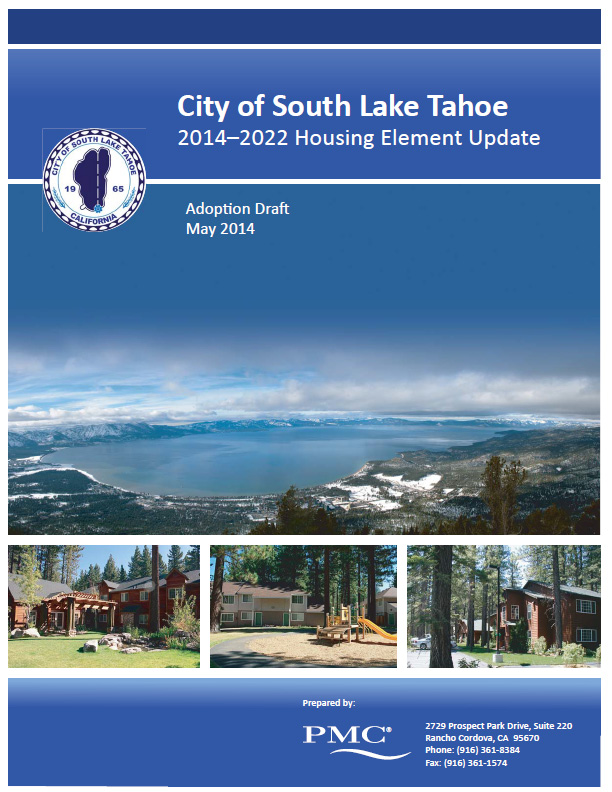 Business Ings In South Lake Tahoe Ca United States