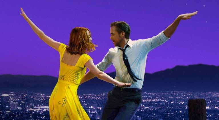 Nave: 'La La Land' to dominate Oscar winners