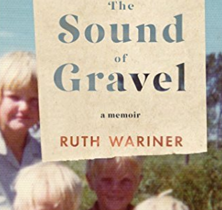 'Sound of Gravel' painful to read