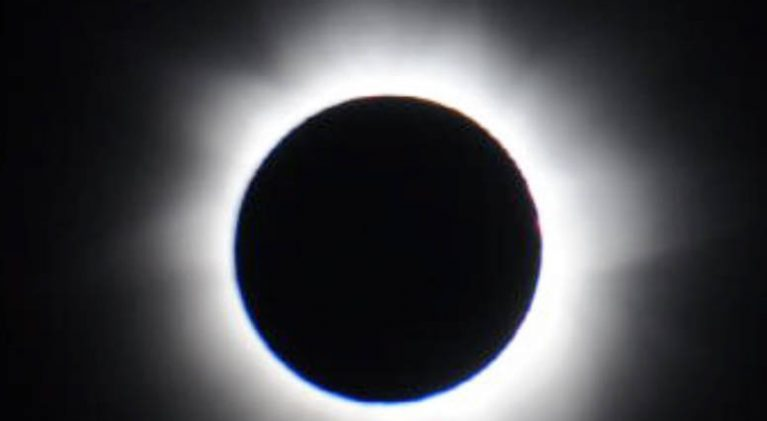 Eclipses create science and so can you