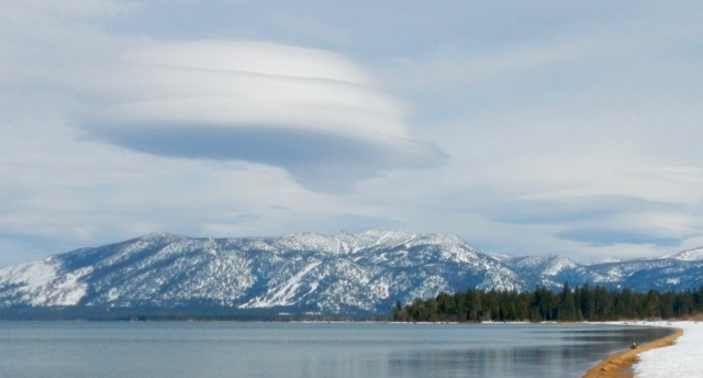 New cloud types defined for first time in decades