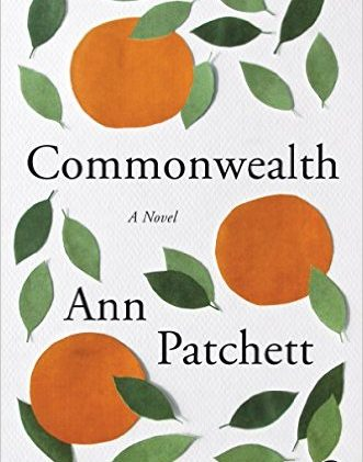 Book review: Complicated pull of family delivers