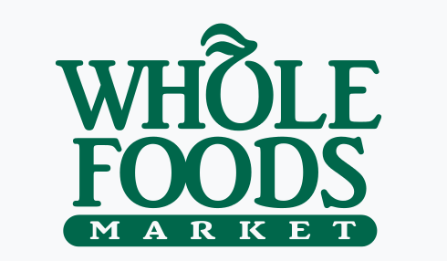 Whole Foods says it'll lower prices, but at a cost